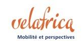 velafrica_logo_ubsi