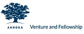 Venture and Fellowship Logo