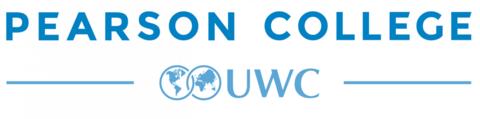 Pearson College UWC logo