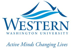 western-washington-u-logo.jpg